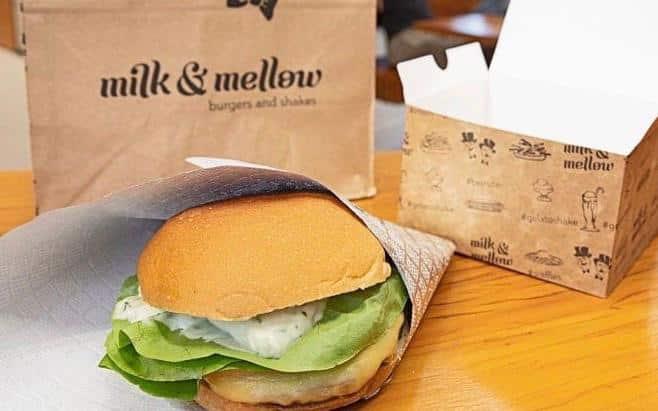 delivery-burger-milkmellow