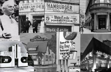 Milk_Mellow-história-do-hambúrguer