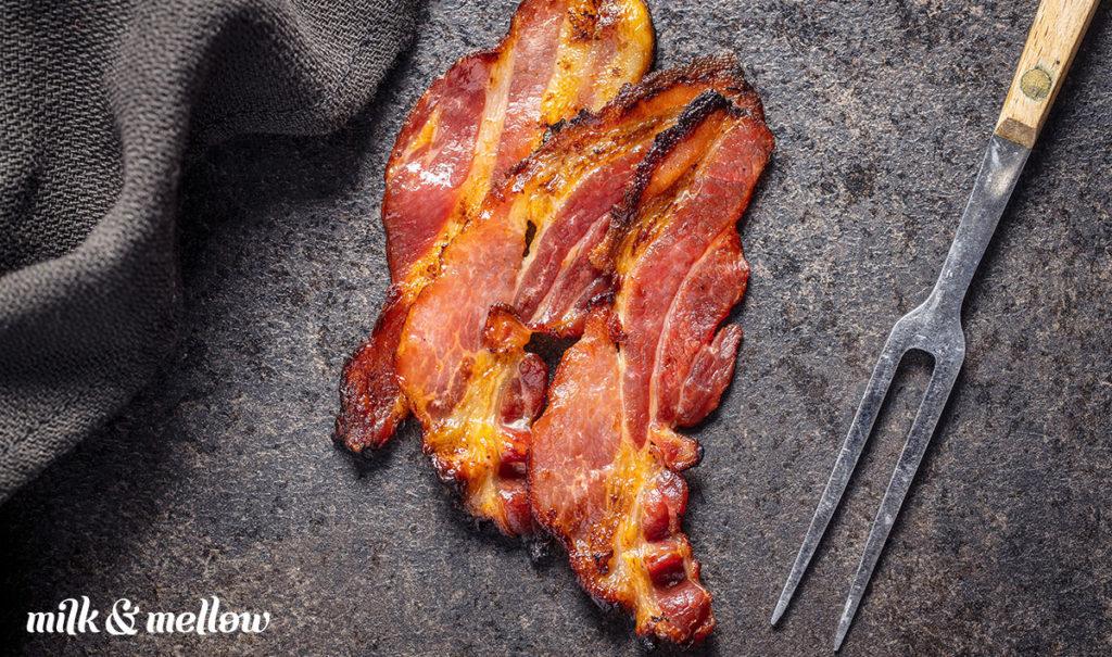 Bacon e seus Festivais pelo Mundo